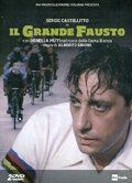 Il grande Fausto (2 DVD)