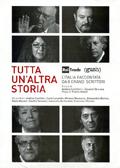 Tutta un'altra storia (4 DVD)