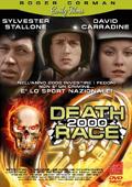 Anno 2000 - La corsa della morte (Death Race 2000)