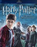Harry Potter e il Principe Mezzosangue (2 Blu-Ray + Digital Copy)