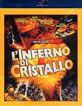 L'inferno di cristallo (Blu-Ray)
