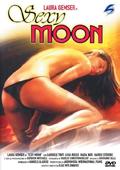 Sexy Moon