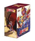 L'invincibile Zambot 3 - Complete Box Set (6 DVD)