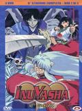 Inuyasha - Stagione 6 Box Set, Vol. 2 (3 DVD)