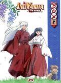 Inuyasha - The Final Act - Box Set, Vol. 2 (3 DVD)