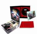 Fullmetal Alchemist Brotherhood - Metal Box, Vol. 1 - Limited Edition (3 DVD)