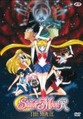 Sailor Moon R - The Movie - La promessa della rosa