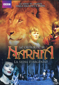 Le Cronache di Narnia - La sedia d'argento