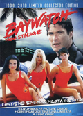 Baywatch - Stagione 1 (6 DVD)