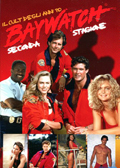 Baywatch - Stagione 2 (6 DVD)