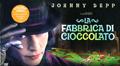 La fabbrica di cioccolato - Limited Edition (2 DVD + Cartoline)
