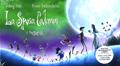 La sposa cadavere - Limited Edition (2 DVD + Cartoline)