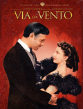 Via col vento - Collector's Limited Gift Set (5 DVD)