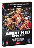Amici miei Atto III - Special Edition