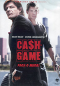 Ca$h game - Paga o muori (Cash game)