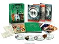 Il Mago di Oz - Collector's Limited Gift Set (4 DVD)
