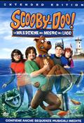 Scooby-Doo! - La maledizione del mostro del lago