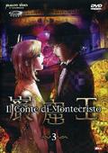 Il Conte di Montecristo (Anime), Vol. 3