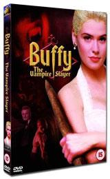 L'altra Buffy