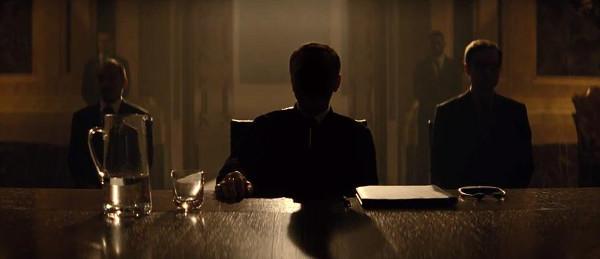 Primo trailer per 007 SPECTRE!