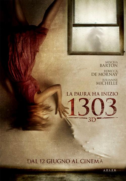 1303: il ritorno di Ed Wood!