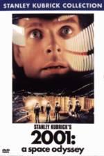 2001: Pronti per l'Odissea di Kubrick?