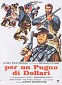 CVC rimette in corsa i classici western di Sergio Leone