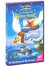 Disney DVD: sette classici giusto in tempo per Natale!