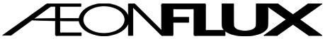 Aeon Flux: fantascienza sexy con Charlize Theron