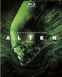 Gli alieni si separano...