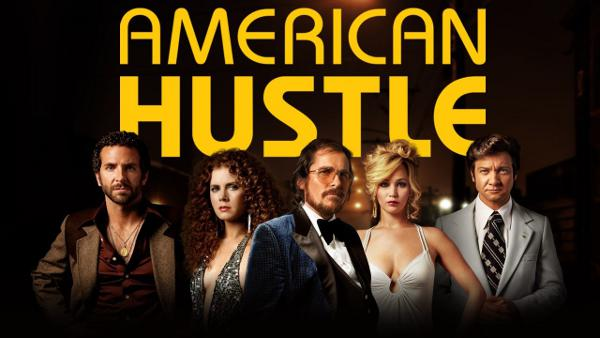 American Hustle: David O. Russell colpisce ancora!