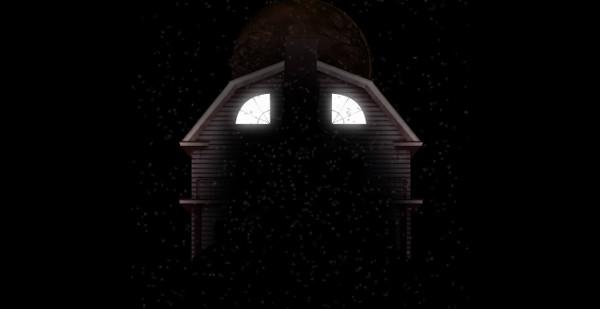 Pasqua a Amityville con Midnight Factory!