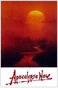 Apocalypse Now: chiedete e vi sarà dato!