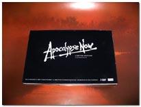 Apocalypse Now: ecco il cofanetto!