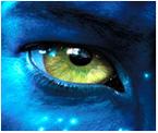 Avatar: è subito RECORD!