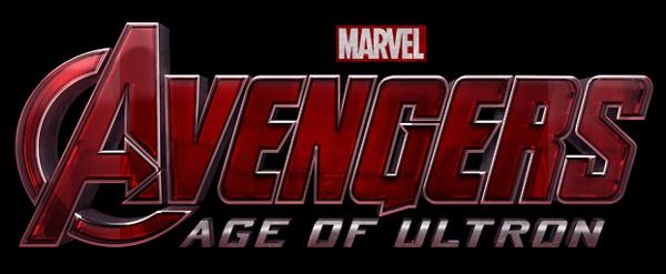 A sorpresa... Avengers 2!
