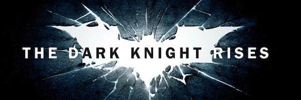 Il trailer italiano del nuovo Batman!