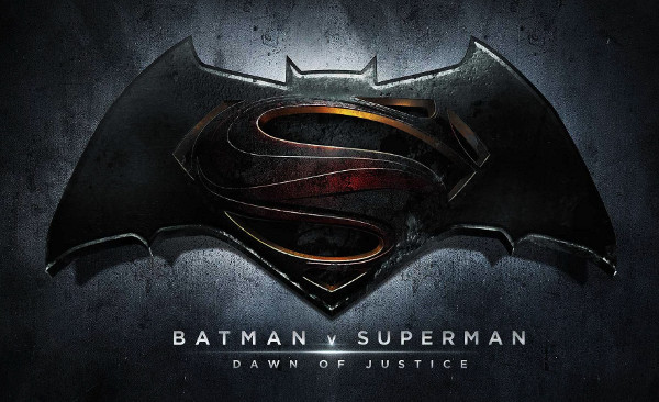 Batman V Superman: il primo trailer!