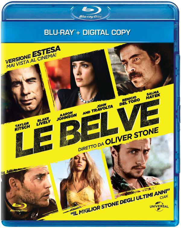 Altro ritorno: ora tocca a Oliver Stone!