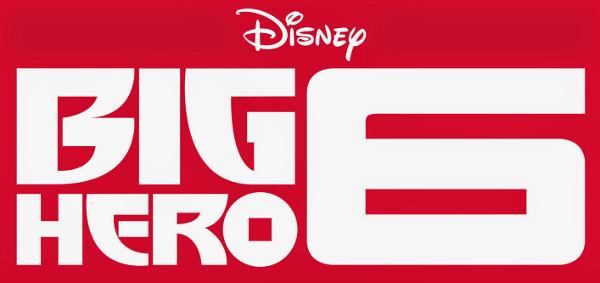 Big Hero 6 vola dall'8 Aprile!