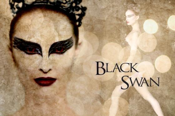 Il Cigno nero balla in Germania...