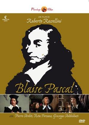 Blaise Pascal visto da Roberto Rossellini!