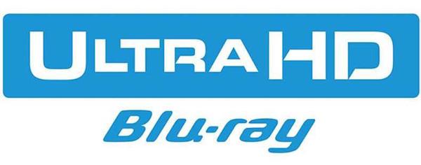 Warner annuncia i suoi primi Blu-Ray Ultra HD!
