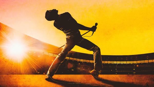 Bohemian Rhapsody: gli extra delle edizioni!