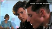 Ritorno al Futuro: il Marty McFly che non fu!