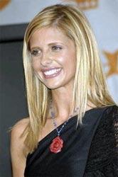 Bye Bye Buffy!