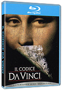 Blu-RayDisc