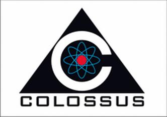 Cronache dall'ufficio: ColossusPEC