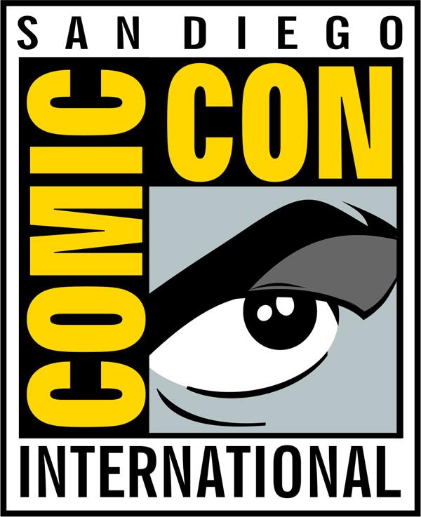 Dal Comic Con, due conferme, e un rumor stellare!!!