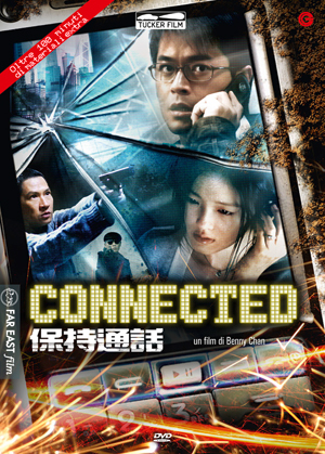 Connected: l'ultimo Far East!